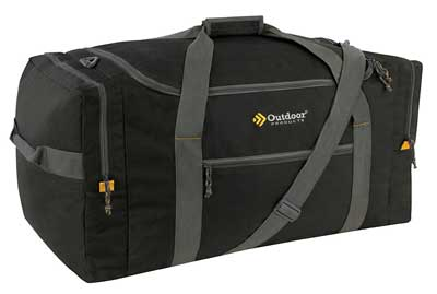 Outdoor-Products Mountain Duffle Bag
